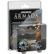 Imperial Light Cruiser Expansion: Star Wars Armada