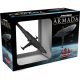 Profundity Expansion Pack: Star Wars Armada