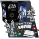 Snowtroopers Unit: Star Wars Legion Expansion