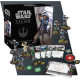 Fleet Troopers Unit: Star Wars Legion Expansion