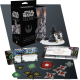 1.4 FD Laser Cannon Team Unit: Star Wars Legion Expansion