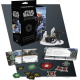 E-Web Heavy Blaster Team Unit: Star Wars Legion Expansion