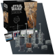 Priority Supplies Battlefield Expansion: Star Wars Legion