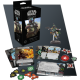 Boba Fett Operative: Star Wars Legion Expansion
