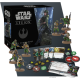 Rebel Commandos Unit: Star Wars Legion Expansion