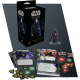 Emperor Palpatine Commander: Star Wars Legion Expansion