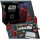 Imperial Royal Guards Unit: Star Wars Legion Expansion