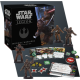 Wookiee Warriors Unit: Star Wars Legion Expansion