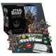 Rebel Pathfinders Unit: Star Wars Legion Expansion
