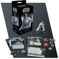 Director Orson Krennic Commander: Star Wars Legion Expansion