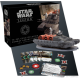 TX-225 GAVw Occupier Combat Assault Tank Unit : Star Wars Legion Expansion