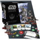Rebel Veterans Unit: Star Wars Legion Expansion