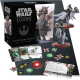 Tauntaun Riders Unit: Star Wars Legion Expansion