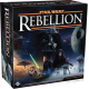 Star Wars™: Rebellion