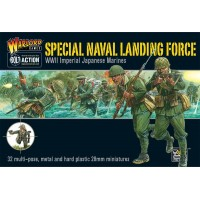Special Naval Landing Force