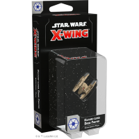 Star Wars X-Wing: Vulture-class Droid Fighter Expansion Pack