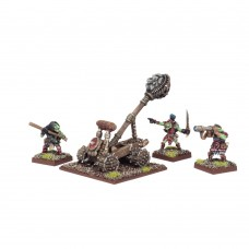 Goblin Big Rock Thrower